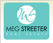 Meg Streeter Real Estate